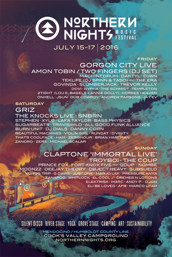 northern-nights-2016-lineup